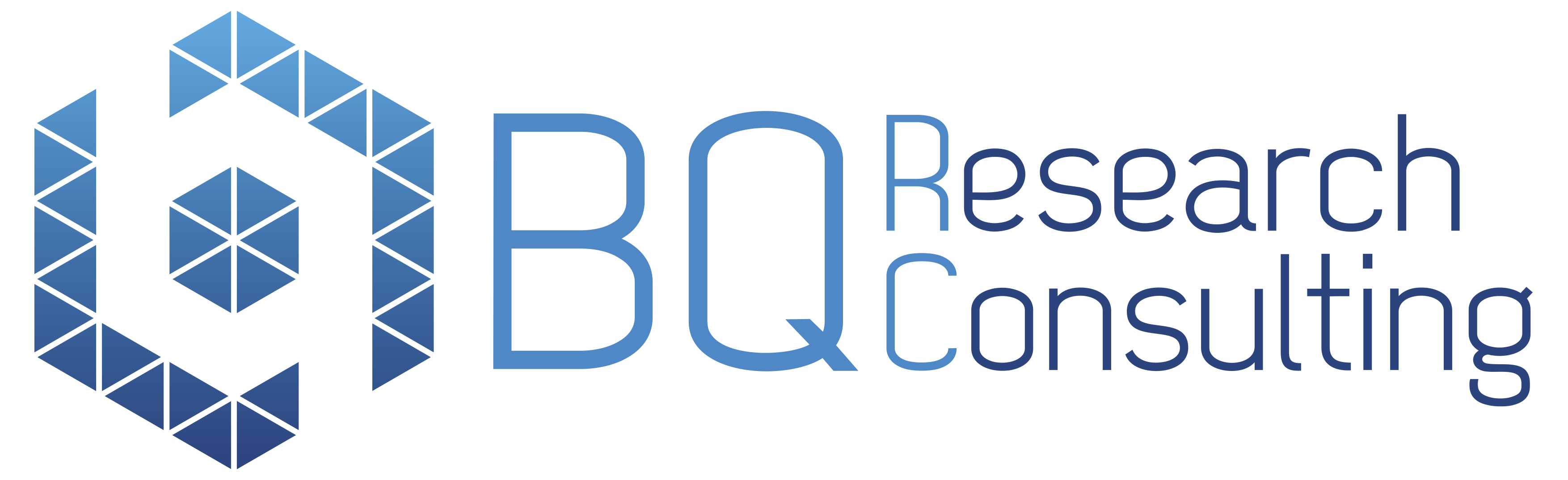 bq-research-consulting